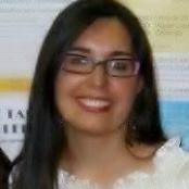 Gisela_Coronado