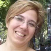 Mariana_1