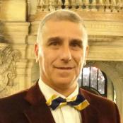Jorge Rigueiro Garcia