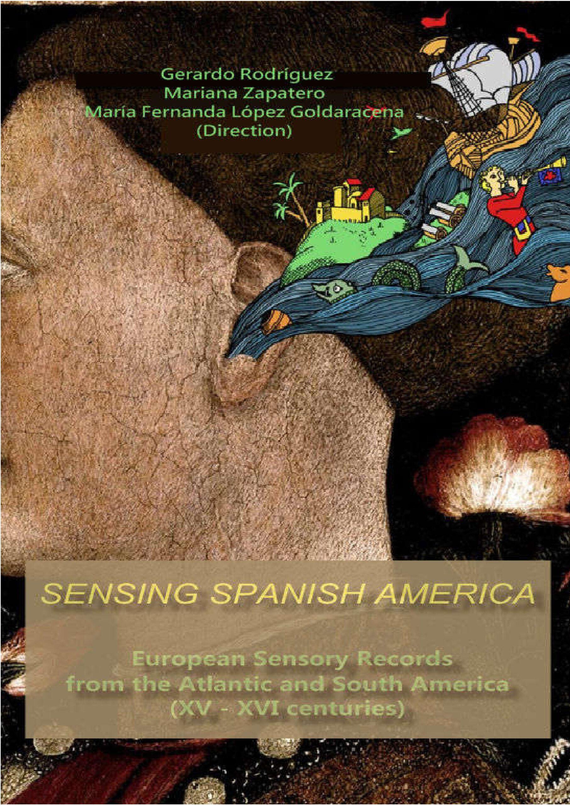 tapa_Sensing-Spanish-America