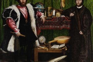 1039px-Hans_Holbein_the_Younger_-_The_Ambassadors_-_Google_Art_Project
