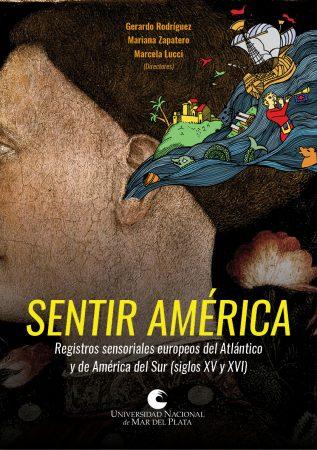 TAPA_SENTIR_AMERICA
