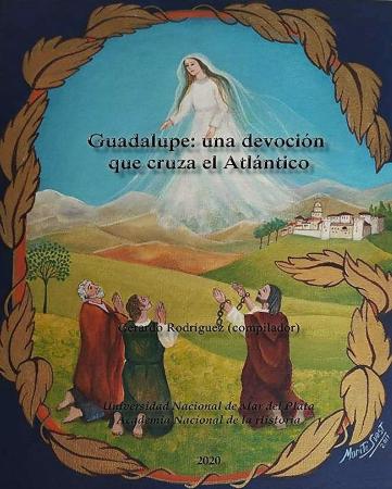 guadalupe-una-devocion-que-cruza-el-atlantico_tapa